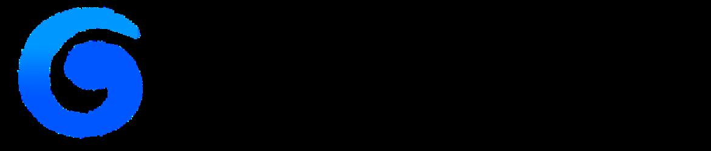 株式会社日本観光アセットマネジメント
